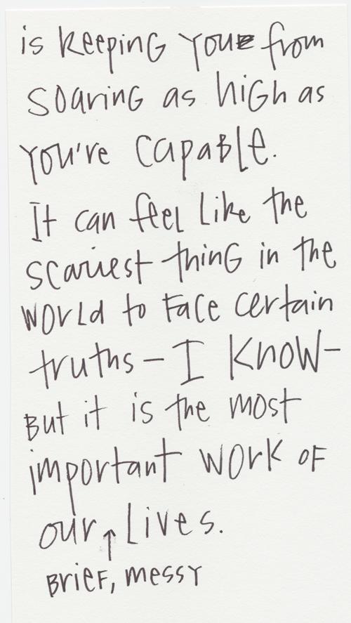 Truths2