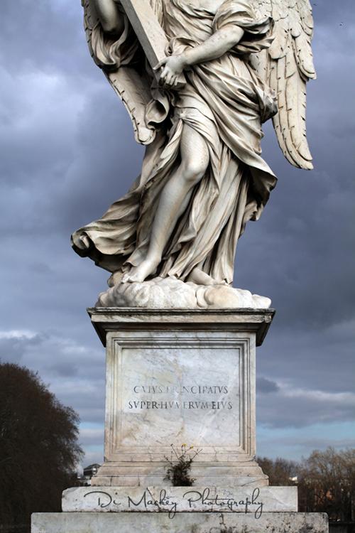 Angel,_Rome