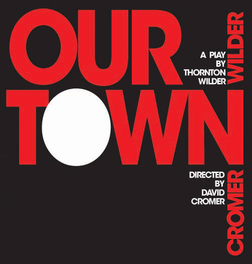 Our_town_crop