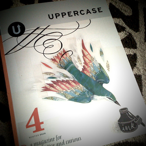 Uprcase2
