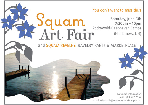 ARTFAIR_FLYER