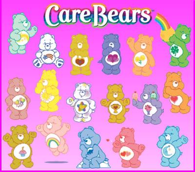 Carebears4