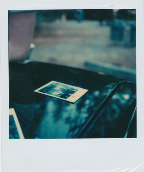Polaroidinpolaroid