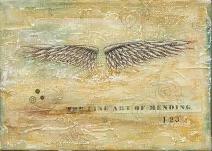 Wingstudy1