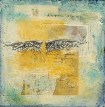Wingstudy17