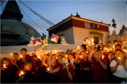 Tibet_slide_6