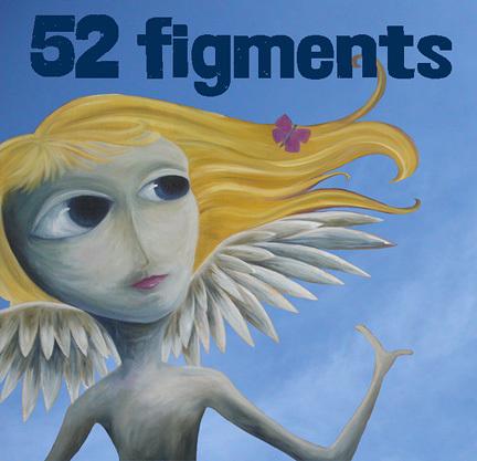 52figments