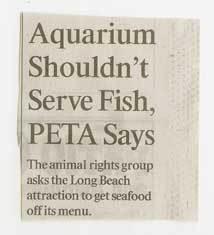 Aquarium_headline