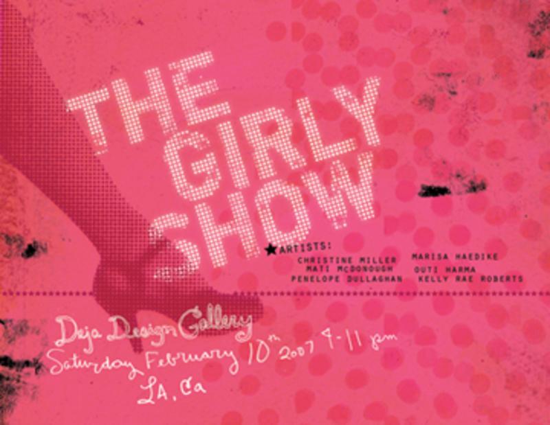 Girlyshow_forpr_2